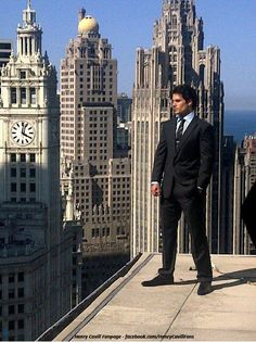 Henry Cavill IS Christian Grey!!!! If they do not cast him in THIS role, angry is what I will be!!!!!!!!!!!!!!!!!!!!!!!!!