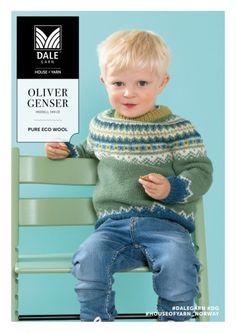 Søkeresultater for « Knitting For Kids, Baby Knitting, Baby Barn, Color Combos, Arm Warmers, Baby Gifts, Knitwear, Crochet Hats, Children