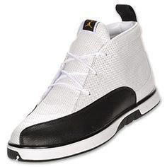 All time favorite Bball shoe as a dress shoe  Yes. Shoes Jordans 5d5d4dccf