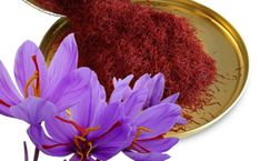 In this article, you'll learn and discover if Ginseng and Saffron really increase your Libido and Sex Drive. Libido or sex drive, a person's urge to seek sexual… Iran, Saffron Benefits, Bible Food, Saffron Extract, Saffron Flower, For Your Health, Herbal Remedies, Natural Remedies, Health Remedies