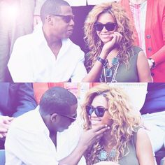 Beyonce and Jay-Z style, braids, hair Beyonce Knowles Carter, Jayz Beyonce, Beyonce Style, Afro, Bae, Carter Family, Mrs Carter, Queen B, Couple