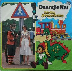 Image result for south africa daantjie die kat My Childhood Memories, Best Memories, Those Were The Days, Beaches In The World, Animated Cartoons, My Land, African History, Back In The Day, South Africa