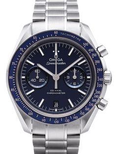 Omega Speedmaster Moonwatch Co-Axial Chronograph Titanium - 311.90.44.51.03.001