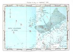 Geopolitical-Map-Europe-Voyage-of-the-Porcupine-2.jpg 1,748×1,307 pixels