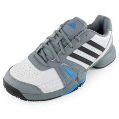 a236fbf85e16a7 Tennis Shoes For Men White Tennis Shoes