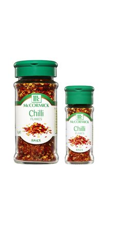 Chilli Flakes Hottest Curry, Chilli Flakes, Spices, Herbs, Spice, Herb