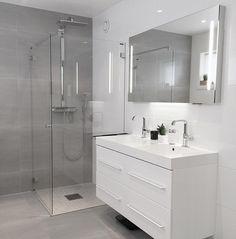 @frujosefsen на Instagram • bathroom design