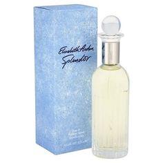 Elizabeth Arden Splendor Eau de Parfum 125ml by Elizabeth Arden, http://www.amazon.co.uk/dp/B000C212QW/ref=cm_sw_r_pi_dp_EqjWtb0Z2E7TP