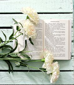 """Mamy dla Was kolejny fragment książki """"Zatrzymać dzień"""". Tym razem w formie zdjęcia. Jeżeli jeszcze nie macie naszej książki , zamówicie ją na  www.zatrzymacdzien.pl"""