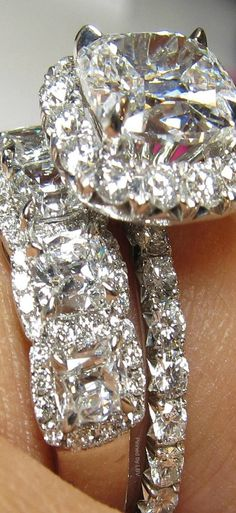 With this ring  | LBV ♥✤ | BeStayBeautiful