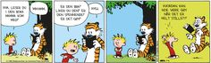 Tommy & Tigern 6. Jul 2015