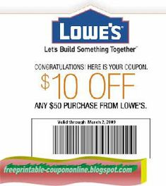 Lowes Coupons Ends of Coupon Promo Codes MAY 2020 ! Deliver communities mission serve right meeting with together, satisfaction. Mcdonalds Coupons, Kfc Coupons, Home Depot Coupons, Online Coupons, Walgreens Coupons, Golden Corral Coupons, Wendys Coupons, Pizza Hut Coupon, Harbor Freight Coupon