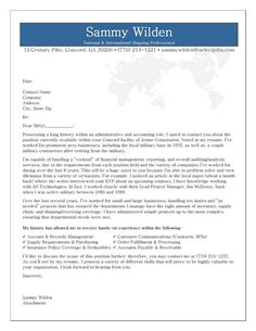 cover letter the i 751 first noa has been posted in the gallery i ...