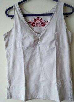 Kup mój przedmiot na #vintedpl http://www.vinted.pl/damska-odziez/bluzki-bez-rekawow/17024985-crivit-nowa-fitness