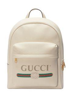 350fc6550e8f GUCCI LARGE GG VELVET BACKPACK.  gucci  bags  velvet  leather ...