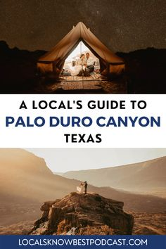Hiking In Texas, Texas Travel, Travel Usa, Travel Tips, Us Travel Destinations, Places To Travel, Palo Duro Canyon Texas, Texas Tourism, Amazing Adventures