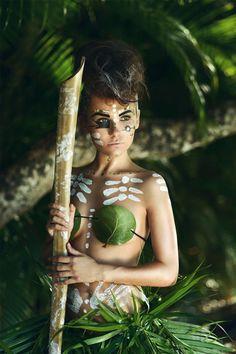 .. Tropical Heat, Tropical Paradise, Jungle Costume, Jungle Life, Honeymoon Island, Don Juan, Welcome To The Jungle, Jungle Party, Amazon Rainforest