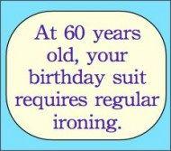 Birthday Funny Meme Fall 31 Ideas Funny 60th Birthday Quotes 60th Birthday Quotes Birthday Quotes Funny