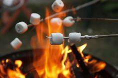 Toasted Marshmallow Fragrance Oil is available from Natures Garden Scents. Create handmade soaps, cosmetics and candles with our Marshmallow Fragrance Oil. Go Camping, Camping Hacks, Family Camping, Camping Foods, Camping Ideas, Backyard Camping, Camping Cabins, Camping Cooking, Picnic Ideas