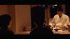 """「きたむら」西麻布  店主 北村 淳     """"Kitamura"""" Nishiazabu    Sushi Chef&Owner AtsushiKitamura      This was the best Japanese sushi.The Sushi Chef  Kitamura of Nishiazabu allow cameras into his restaurant.    Directed By TakeruToyoshima(A.P.P)   動画制作依頼はcontact@adorn.bzの方へご連絡ください。  お客様のご希望に沿った予算で最高のものをご提供させていただきます。    """"きたむら本館""""  港区西麻布1-4-41-4  03-37-46-8825    """"きたむら別館""""  港区西麻布1-4-43-4  03-3403-5688"""
