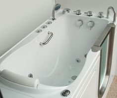 Bathroom Remodeling Safe Walk In Tubs And Showers Bathro