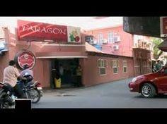 Paragon Restaurant- Must try biriyani, meals,karimeen polichath etc