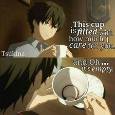 Editor • Tsukina