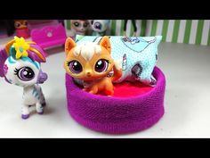lps accessories houses * lps accessories lps accessories diy lps accessories houses lps accessories diy how to make lps accessories clothes lps accessories how to make lps accessories for sale lps accessories diy clothes Doll Crafts, Diy Doll, Accessoires Lps, Lps Diy Accessories, Camera Accessories, Littlest Pet Shops, Lps Pets, Lps Dog, Custom Lps