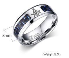 Item Type: RingsFine