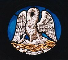 Christian symbolism - Wikipedia, the free encyclopedia - for wood carvings