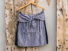 Mariposa tejido de algodón por Riley Blake Craft Modistería Quilting
