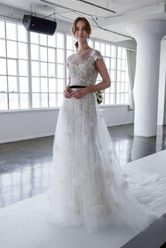 6bf7aafadcc0 28 Best wedding dress idea images | Bridal gowns, Bride groom dress ...