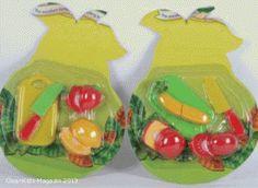 """Rückruf: Erstickungsgefahr – Auchan ruft Kinderspielzeug """"Aufschnittset"""" zurück  http://www.cleankids.de/2013/11/04/rueckruf-erstickungsgefahr-auchan-ruft-kinderspielzeug-aufschnittset-zurueck/42153"""