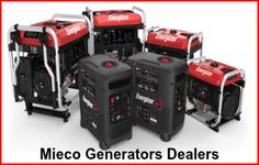 #Generators #dealers in Bangalore,equipped Branch office in #Bangalore for #sales, Installation & Service of all types of Generators.  Visit : http://www.miecoindia.in/