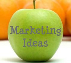 In my Marketing Guide for Craft Makers I stress the importance of having a business plan and tell you exactly what needs to be included. It is also a very good idea to have a marketing plan that will set you apart from your competition.