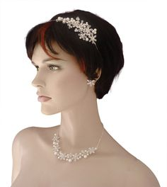 Die 281 Besten Bilder Von Beautiful Bridal Hair Decoration