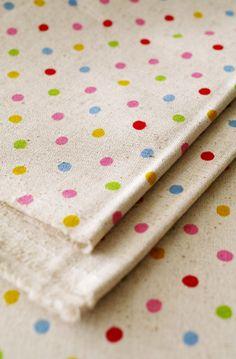 Patrons de jolis pois tissus japonais par karaku sur Etsy