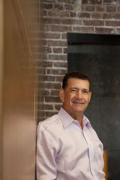Employee Spotlight: Neal Fondren,SVP of Intermark, Digital Pioneer