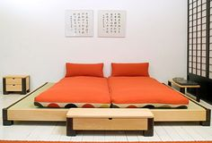 cama-japonesa-5