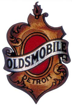oldsmobile_logo_01-06.jpg (469×699)