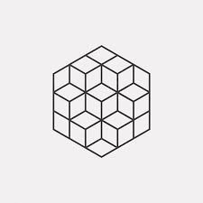 Image result for geometric design images