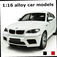 53.99$  Buy now - http://alipf2.worldwells.pw/go.php?t=2024448304 - 1:18 alloy car models, super alloys Diecast cars toy, best quality alloy car models, exquisite packaging, free shipping 53.99$