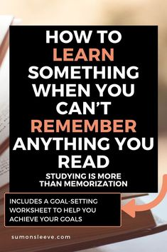 How To Learn Something When You Can't Remember Anything YouRead Asian Dad, Asian Parents, Self Development, Personal Development, Canadian Culture, Parents Be Like, College Life Hacks, Teaching Skills, Alzheimers