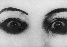 surrealist cinema | Tumblr