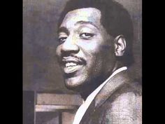 ► Ottis Redding◄ I've Got Dreams To Remember - alternate version (Zelma Redding, Otis Redding, Joe Rock 1967) Donald «Duck» Dunn - basse