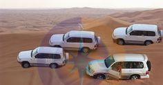 Group Dune Bashing - Desert Safari Dubai Desert Safari Dubai, Dune, Deserts, Bucket, Group, Postres, Dessert, Buckets, Aquarius