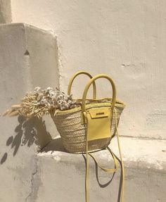 Yellow Aesthetic Pastel, Aesthetic Colors, Beige Aesthetic, Pastel Yellow, Summer Aesthetic, Shades Of Yellow, Mellow Yellow, Aesthetic Pictures, Aesthetic Light