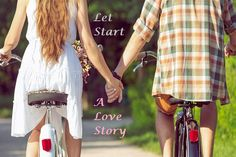 {[Love]}* Stories Real Life True Romantic Cute Stories - Happy Valentine's Day 2017 Quotes,Ideas,Wallpaper,Images,Wishes How We Met Stories, True Love Stories, Cute Stories, Love Story, Black Magic Love Spells, Easy Love Spells, Powerful Love Spells, Cast A Love Spell, Love Spell That Work