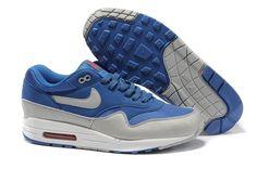 Nike Air Max 87 Men 038