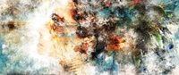 I have just published All My Love and Frustration on Artfinder